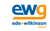EWG - EDE+WILKINSON GROUP